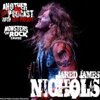 Jared James Nichols