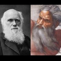 Atheist V. Rabbi