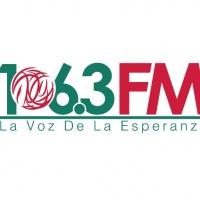 00300 MINUTO 45 - 16 municipios metenses participaron en Taller de Fortalecimiento de Seguridad Alimentaria