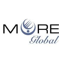 El show de MORE Global
