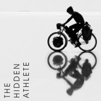 The Hidden Athlete