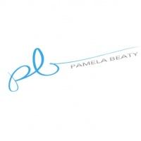 The Pamela Beaty show