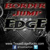 El Guapo's Border Jump S03E48