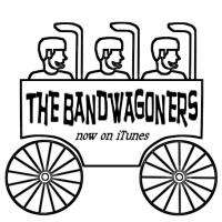 The Bandwagoners