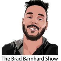 Brad Barnhard Show - EP 28 - Unpopular Opinions