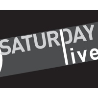 Saturday live With Ben Fuller 18th November 2017
