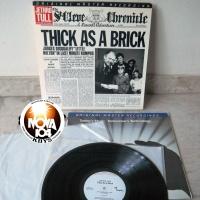 Nova 104 aired 2017-11-05 Jethro Tull-Thick As A Brick Album Spotlight