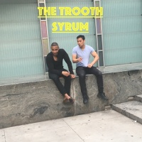 The Trooth Syrum: Episode 34 - Showtime with Amelia Bienstock