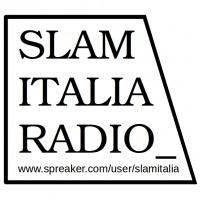SLAM ITALIA Radio