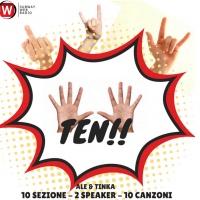 "Ten ep.16 st.01  "" Speciale San Valentino"""