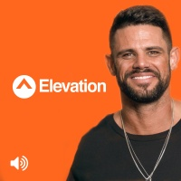 Elevation Church Podcasst