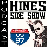 Hines' Side Show