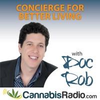 Telemedicine Consultations for Medicinal Marijuana Patients