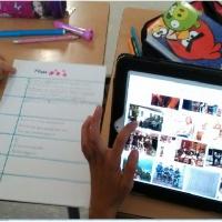 9 pasos para crear la biblioteca digital