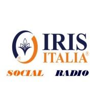 IRISITALIA SOCIAL RADIO