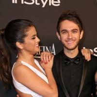 Selena Gomez - Wikipedia