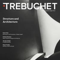 Trebuchet Talks