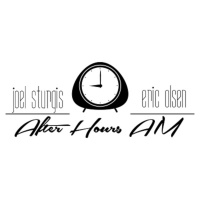 After Hours AM with guest Pete Klismet