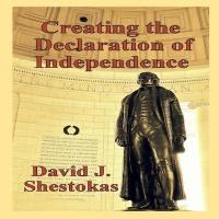 June 28th w/ guest  David Shestokas