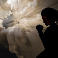 Hebrews Forgiving(holding no grudge)