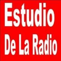 Estudio De La Radio
