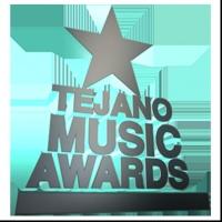 Tejano Music Awards Fan Fair 2017