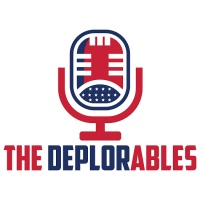 Deplorables Show