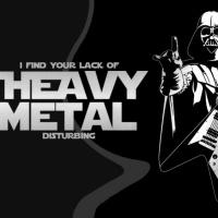 Hessian Session #291 - Thrash Metal Time Machine '86