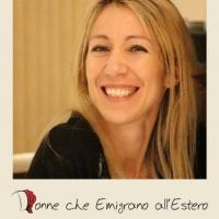 Avere un figlio: limite o opportunità? INTERVISTA a Elena Caselli (Vancouver)