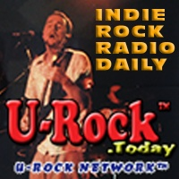 U-Rock Today™