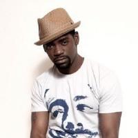 Actor Nicoye Banks returns to #ConversationsLIVE
