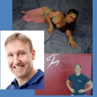 Fitness Special Edition with Mark Imperial