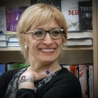 Roberta Marcaccio