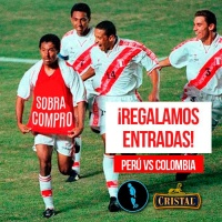 #RadioPDD: Ampuero, Benincasa y Duarte en la previa del Argentina - Perú
