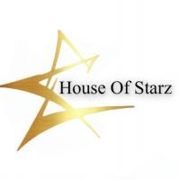 HouseOfStarz.com
