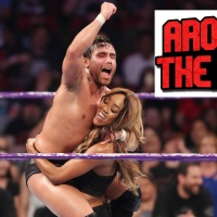 ATR # 94: IWR Takes Over Rose Rock; the Potential Future of Adam Cole