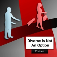 Episode 11 - Negotiating With The Spouse