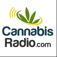 Cannabis Radio ON AIR