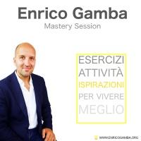 Vivere una vita che valga la pena vivere - dr. Enrico Gamba