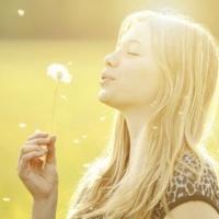 ECLESIASTÉS 5 - Dos Verdades y un Consejo para la Vida