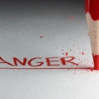 Ep. 29 Kid Anger to Adult Anger