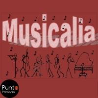 07 Musicalia - Marriner y los semitonos
