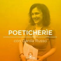 #07 Street Poetry