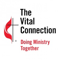 The Vital Connection