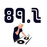 Leo Laporte - The Tech Guy: 1383