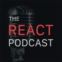 The React Podcast