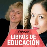 Jeannette Vos: Sus libros de educación favoritos