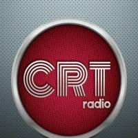 C.R.T.   RADIO