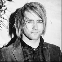 Ross Barber-Smith - Web Designer and Podcaster