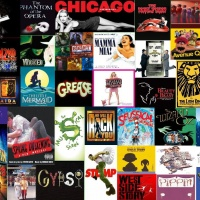 Musicals Part Two